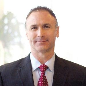 Dennis Duchene