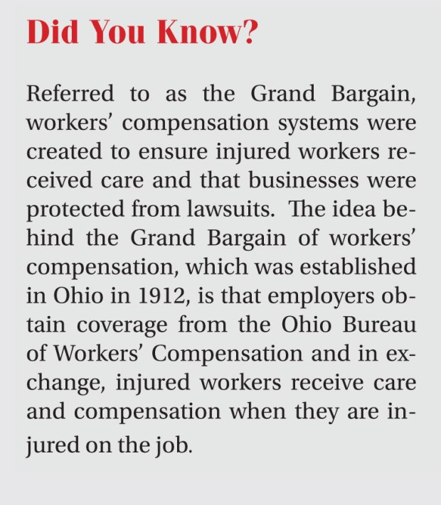 didyouknow_workerscomp