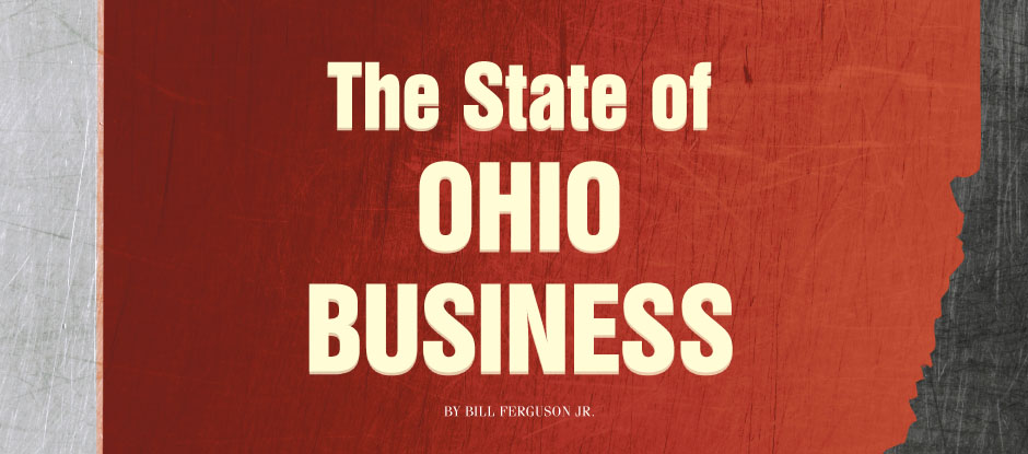 StateOhioBusiness