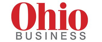 Ohio Business Magazine