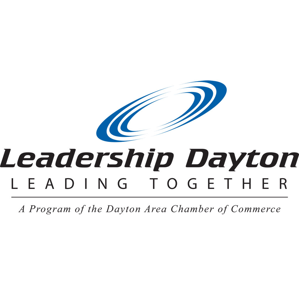 LEadershipdayton