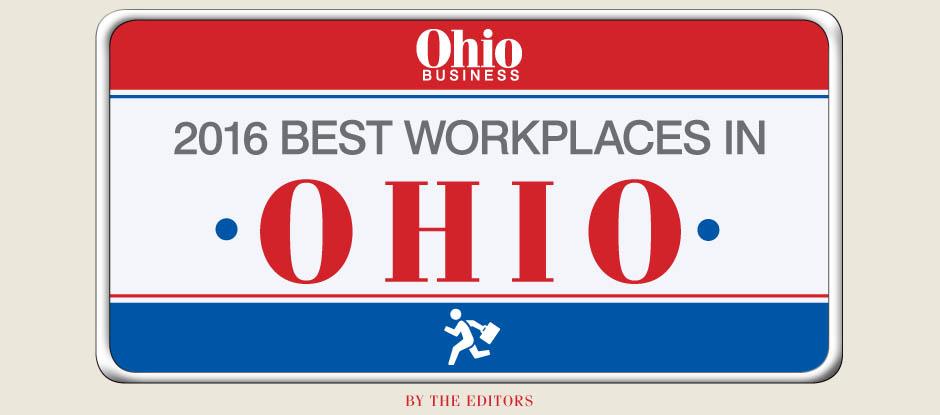 bestworkplaces