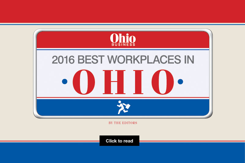 bestworkplaces2016