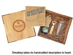 sheakley-profile4